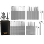 lock pick set southord
