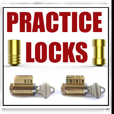 http://www.lockpickcanada.com/category_s/67.htm