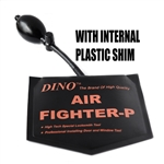 Dino Air - P Inflating Wedge