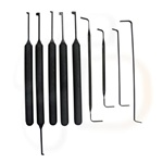 Souber Tools Mul-T-Lock Pick Set